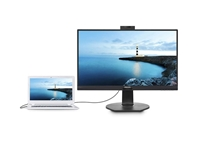"LED monitor Philips s priključno postajo USB-C 272B7QUBHEB (27"", QHD, IPS) Serija B"