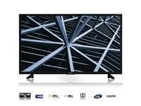 """LED TV Sprejemnik SHARP 40BF5E (40"""" Full HD)"""