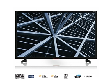 "LED TV Sprejemnik SHARP 40BF5E (40"" Full HD)"