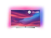 "LED TV sprejemnik Philips 43PUS7354  (43"", 4K UHD, Android TV, Ambilight)"