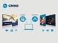 Upravljajte nastavitve več zaslonov z orodjem CMND & Control