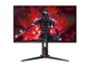 "LED monitor  AOC Q27G2U (27"", QHD, 144Hz) Gaming"