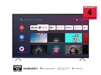 "LED TV Sprejemnik SHARP 55BL5EA (55"" 4K UHD Android TV)"