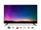 "LED TV sprejemnik SHARP 55BJ2E (55"" UHD 4K HDR Smart TV)"