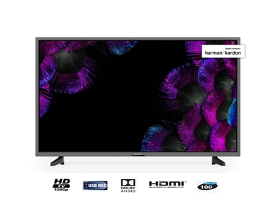 "LED TV Sprejemnik SHARP 40BF4E (40"" Full HD)"