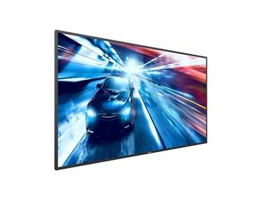 "Profesionalni zaslon Philips 50BDL3010Q (49.5"" Ultra HD, Signage rešitve)"