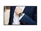 "Profesionalni zaslon Philips 55BDL4051D (54.64"", WiFi, Android)"
