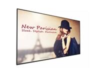 "Profesionalni zaslon Philips 65BDL4150D (64.5"", 4K UHD, Android)"