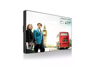 "Profesionalni zaslon za videostene Philips 49BDL3005X (48.5"", 450 cd/m2)"