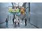 "Profesionalni zaslon za video zid Philips 49BDL3005X (48.5"", 450 cd/m2)"