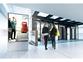 "Profesionalni zaslon za videostene Philips 55BDL3005X (54,6"", 500 cd/m2)"