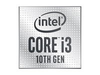 Procesor Intel Core i3-10100 4.30 GHz, 6MB LGA1200 Box