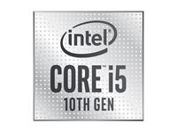 Procesor Intel Core i5-10400 2.90 GHz, 12MB LGA1200 Box