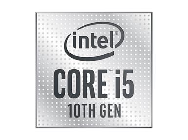 Procesor Intel Core i5-10500 3.10 GHz, 12MB LGA1200 Box