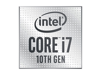 Procesor Intel Core i7-10700F 2.90 GHz, 16MB LGA1200 Box