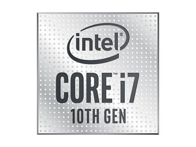 Procesor Intel Core i7-10700F 2.90 GHz, 16MB LGA1200 Box
