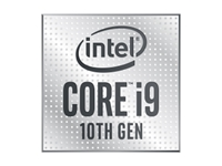 Procesor Intel Core i9-10900K 3.70 GHz, 20MB LGA1200 Box