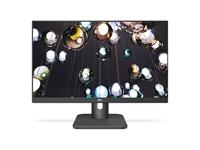 """LED monitor AOC 24E1Q (23.8"""", FHD, Essential)"""