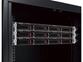 Vgradna NAS naprava Buffalo TeraStation TS6400RN (TS6400RN3204-EU, 32TB, Snapshot, ISCSI Volume Backup)