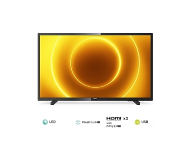 "LED TV sprejemnik Philips 32PHS5505 (32"", Pixel Plus HD)"