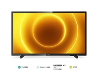 "LED TV sprejemnik Philips 43PFS5505 (43"", Full HD)"