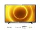 "LED TV sprejemnik Philips 43PFS5505 (43"", Full HD)"