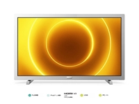 "LED TV sprejemnik Philips 24PFS5525 (24"", FHD)"