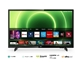 "LED TV sprejemnik Philips 43PFS6805 (43"", FHD, Saphi TV)"