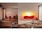 "LED TV sprejemnik Philips 50PUS7855 (50"", 4K UHD)  Ambilight"