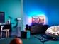 "LED TV sprejemnik Philips 65PUS9435 (65"", 4K UHD, Android) zvok Bowers & Wilkins, Ambilight"