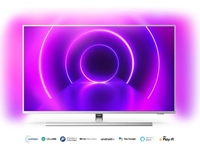 "LED TV sprejemnik Philips 43PUS8505 (43"", 4K UHD, Android) Ambilight, Performance"