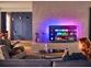"LED TV sprejemnik Philips 50PUS8505 (50"", 4K UHD, Android) Ambilight, Performance"