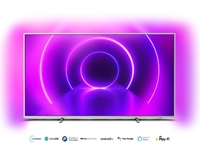 "LED TV sprejemnik Philips 70PUS8505 (70"", 4K UHD, Android) Ambilight, Performance"
