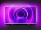"LED TV sprejemnik Philips 70PUS8505 (70"", 4K UHD, Android) Ambilight, Performance"