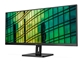 "LED monitor AOC Q34E2A (34"" IPS WFHD) Essential"