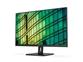 "LED monitor AOC U32E2N (31,5"" UHD 4K VA) Essential linija"