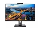 "LED Monitor Philips 275B1H (27"" QHD, IPS) B-Line"
