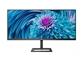 """LED monitor Philips 345E2AE (34"""" IPS WQHD) E-linija"""