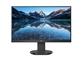 """LED monitor Philips 276B9  (27"""" IPS Quad HD, USB-C) B-line"""