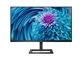"""LED monitor Philips 288E2A  (28"""" IPS 4K UHD) E-line"""