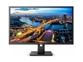 """LED Monitor Philips 325B1L (31,5"""" IPS QHD) B-Line"""