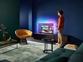 """OLED TV Sprejemnik Philips 55OLED805/12 (55"""" OLED 4K UHD, Android, Ambilight)"""