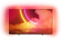 Philips 65OLED805 OLED-televizor 4K UHD z Android TV in Ambilight