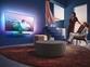 """OLED TV sprejemnik Philips 55OLED935/12 (55"""" OLED+ 4K UHD, Android, Ambilight, Bowers & Wilkins)"""