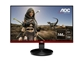 "LED Monitor AOC G2490VXA (23.8"", 144 Hz) Gaming"