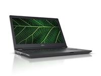 """Prenosni računalnik Fujitsu LIFEBOOK E5510 (i5/8GB/M.2 256GB/15.6""""/W10P)"""