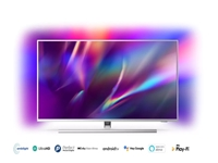 "LED TV Sprejemnik Philips 50PUS8545 (50"", 4K UHD, Android) Ambilight"
