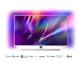 "LED TV Sprejemnik Philips 50PUS8545 (50"", 4K UHD, Android) Ambilight"