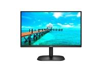 """LED monitor AOC 24B2XDA (23.8"""" IPS) Basic-line"""