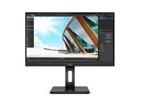"LED Monitor AOC U27P2 (27"" 4K UHD ) Pro-Line"